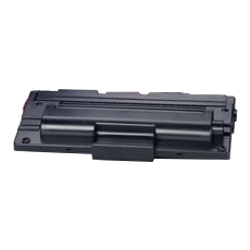Printwell PE120 kompatibilní kazeta pro XEROX - černá, 5000 stran