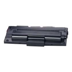 Printwell WORKCENTRE PE 120 kompatibilní kazeta pro XEROX - černá, 5000 stran