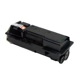 Printwell DC2018 kompatibilní kazeta pro UTAX - černá, 7200 stran