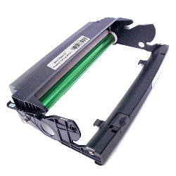 Printwell E232 kompatibilní kazeta pro LEXMARK - černá, 30000 stran