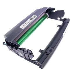 Printwell E240 kompatibilní kazeta pro LEXMARK - černá, 30000 stran