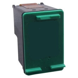 Printwell PHOTOSMART C4380 kompatibilní kazeta pro HP - azurová/purpurová/žlutá, 17 ml