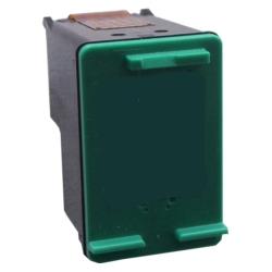 Printwell PHOTOSMART C4580 kompatibilní kazeta pro HP - azurová/purpurová/žlutá, 17 ml