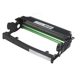 Printwell E350 kompatibilní kazeta pro LEXMARK - černá, 30000 stran