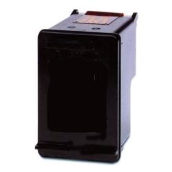 Printwell DESKJET 6520 kompatibilní kazeta pro HP - černá, 18 ml