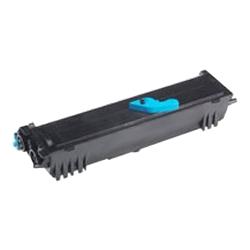 Printwell MINOLTA PAGEPRO 1350W kompatibilní kazeta pro KONICA - černá, 6000 stran