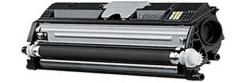 Printwell MINOLTA MC1650 kompatibilní kazeta pro KONICA - černá, 2500 stran