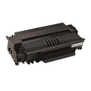 Printwell MFD 6020 kompatibilní kazeta pro PHILIPS - černá, 4000 stran