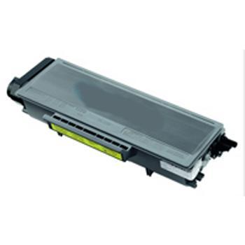 Printwell DCP 8070D kompatibilní kazeta pro BROTHER - černá, 8000 stran