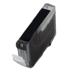 Printwell MX870 kompatibilní kazeta pro CANON - černá