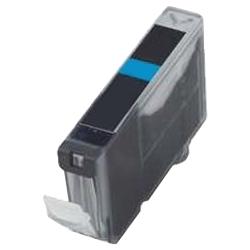 Printwell MX870 kompatibilní kazeta pro CANON - azurová