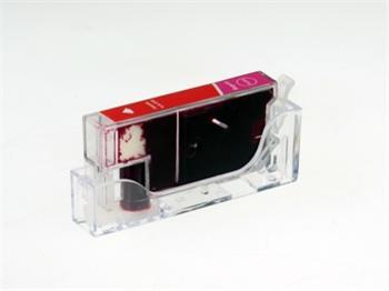 Printwell PIXMA MX885 kompatibilní kazeta pro CANON - purpurová