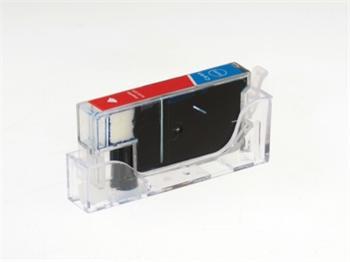 Printwell PIXMA MX885 kompatibilní kazeta pro CANON - azurová