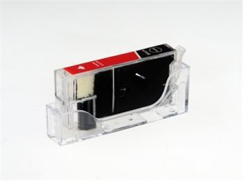 Printwell PIXMA MG 5350 kompatibilní kazeta pro CANON - černá