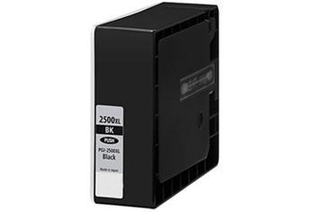 Printwell MAXIFY MB5350 kazeta PATENT OK pro CANON - černá