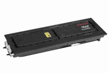 TK-475 kompatibilní tonerová kazeta, barva náplně černá, 15000 stran