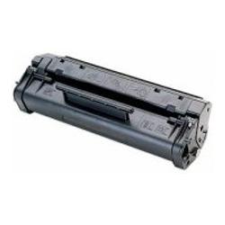 06A C3906A kompatibilní tonerová kazeta, barva náplně černá, 2500 stran