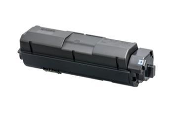 TK-5240K kompatibilní tonerová kazeta, barva náplně černá, 7200 stran