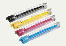 016200600 kompatibilní tonerová kazeta, barva náplně purpurová, 8000 stran