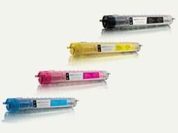 106R01083 kompatibilní tonerová kazeta, barva náplně purpurová, 7000 stran