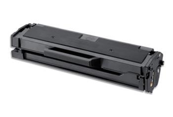106A W1106A bez chipu kompatibilní tonerová kazeta, barva náplně černá, 1000 stran