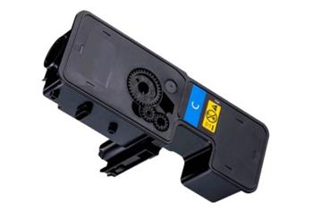 TK-5230C kompatibilní tonerová kazeta, barva náplně černá, 2200 stran