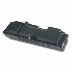 TK-18 kompatibilní tonerová kazeta, barva náplně černá, 7200 stran