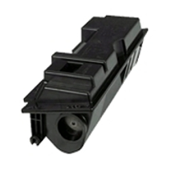 Printwell TK-120 kompatibilní kazeta, černá, 7200 stran
