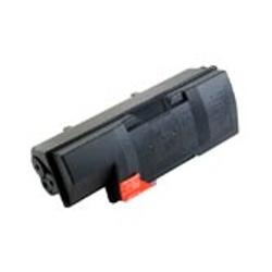 Printwell TK-20 kompatibilní kazeta, černá, 20000 stran
