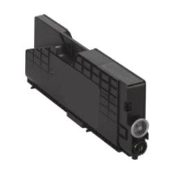 402444 (typ 165 BK) kompatibilní tonerová kazeta, barva náplně černá, 7000 stran