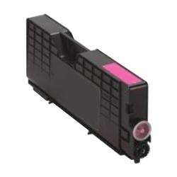 402554 (typ 165 M) kompatibilní tonerová kazeta, barva náplně azurová, 6000 stran