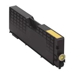 402555 (typ 165 Y) kompatibilní tonerová kazeta, barva náplně azurová, 6000 stran
