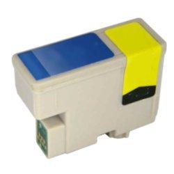 Printwell T0661 kompatibilní kazeta
