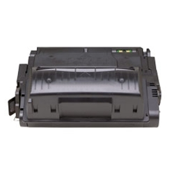 Printwell Q5942X kompatibilní kazeta, černá, 20000 stran