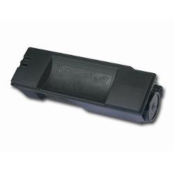 Printwell TK-55 kompatibilní kazeta, černá, 15000 stran