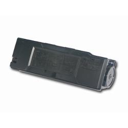TK-60 kompatibilní tonerová kazeta, barva náplně černá, 20000 stran