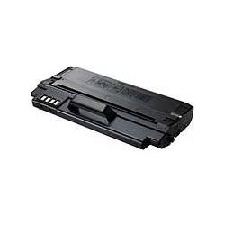 Printwell ML-1630 kompatibilní kazeta, černá, 2000 stran