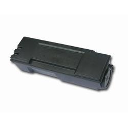 Printwell TK-65 kompatibilní kazeta, černá, 20000 stran