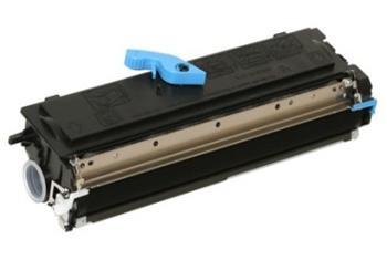 4518601B2C kompatibilní tonerová kazeta, barva náplně černá, 6000 stran