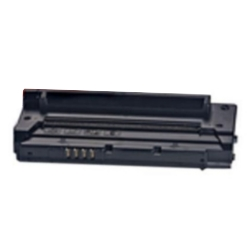 Printwell 013R00625 (Xerox WC-3119) BLACK, 3 000 str. kompatibilní kazeta, černá, 3000 stran