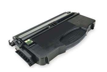 12016SE kompatibilní tonerová kazeta, barva náplně černá, 2000 stran