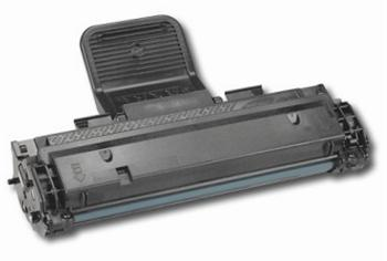 Printwell SCX-D4725A kompatibilní kazeta, černá, 3000 stran