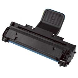 Printwell MLT-108 kompatibilní kazeta, černá, 1500 stran MLT-D1082 toner BLACK pro Samsung ML-1640, ML-2240;1500 stránek