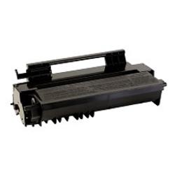 Type 1435 kompatibilní tonerová kazeta, barva náplně černá, 3000 stran