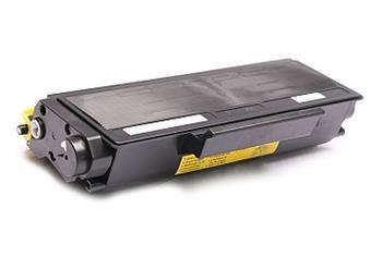 Printwell A32W021 (TNP24) kompatibilní kazeta, černá, 8000 stran