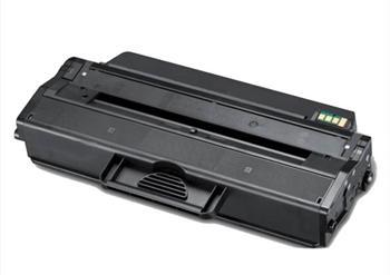 Printwell MLT-D103S kompatibilní kazeta, černá, 2500 stran Toner kompatibilní s MLT-D103L (103; Samsung ML-2950,SCX-4705)BLACK, 2500 stránek