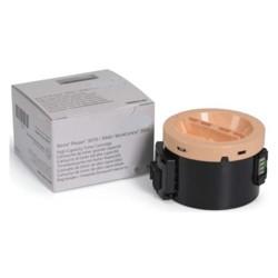 C13S050650 (0650) ACULASER M1400, 2 200 str. kompatibilní tonerová kazeta, barva náplně černá, 2200 stran